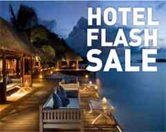 Domestic Hotels at Bangalore Rs 750/- onwards