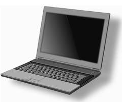 Flat 29% discount on Lenovo Laptops