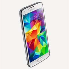 Samsung Galaxy J4 Rs 10990/- only