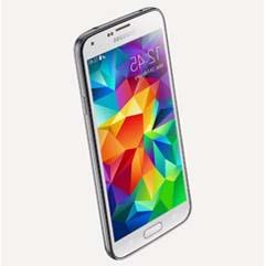 Flat 13% discount on Samsung Galaxy A51 (Haze Crush Silver, 128 GB-  (8 GB RAM)