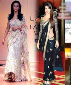 Up to 77% Discount on Women Sarees