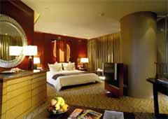 Five star executive hotels at Mumbai available Rs 3999/- onwards