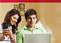 Flat 40% discount on Hotels all over India
