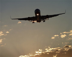 Flights from Cochin to New Delhi only from Rs 5764/- onwards