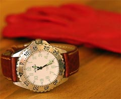 Up to 80% Discount on Watches
