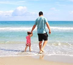 Enjoy- Up to 60% Off on Beach side Hotels at Goa