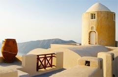 Best & Cheap International Hotels in Dubai…