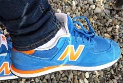 Minimum 40% off on Men,s Foot wear