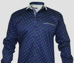 Up to 70% Discount on Men Shirts