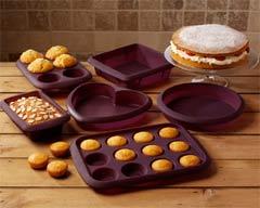 Bikaji foods-Flat 15% off on Sweets & Namkeen