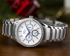 Flat 85% discount on Men's Watches